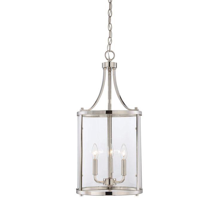 Small Foyer Lanterns : Best ideas about small foyers on pinterest narrow