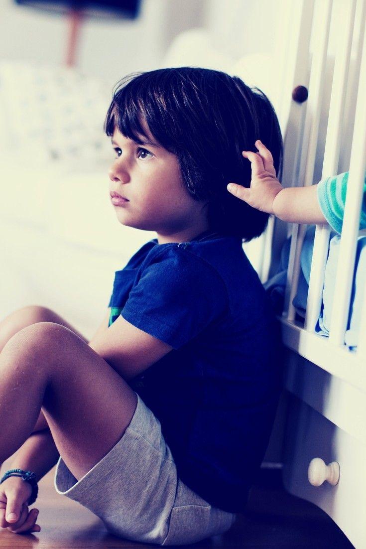 Forschung zeigt: Das macht Liebe mit dem Gehirn eines Kindes #Liebe #Eltern #Kinder http://www.huffingtonpost.de/tim/forschung-liebe-gehirn_b_9479810.html?utm_hp_ref=germany