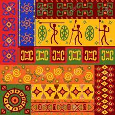 Картинки по запросу традиционные африканские узоры