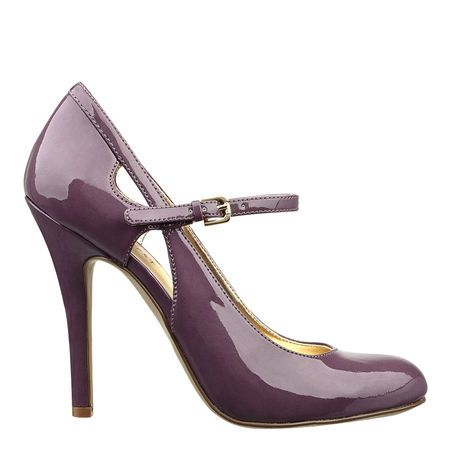 Nine West: Shoes >