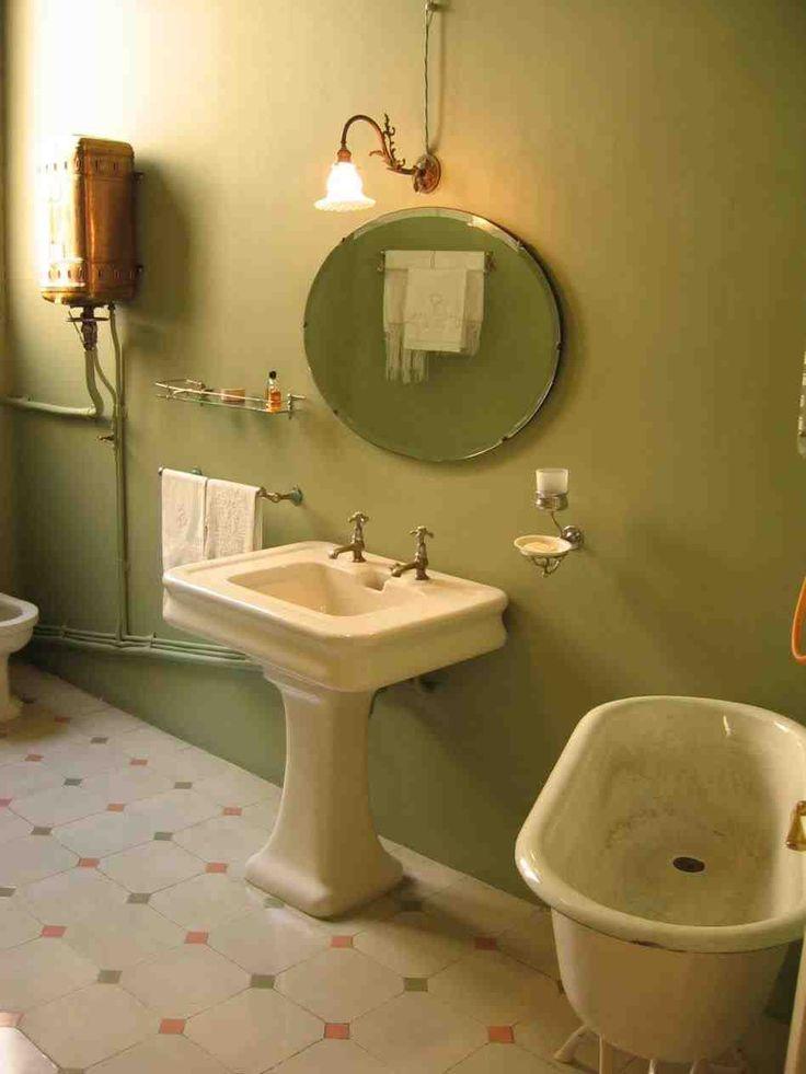 Best 25+ Light gray walls kitchen ideas on Pinterest ...