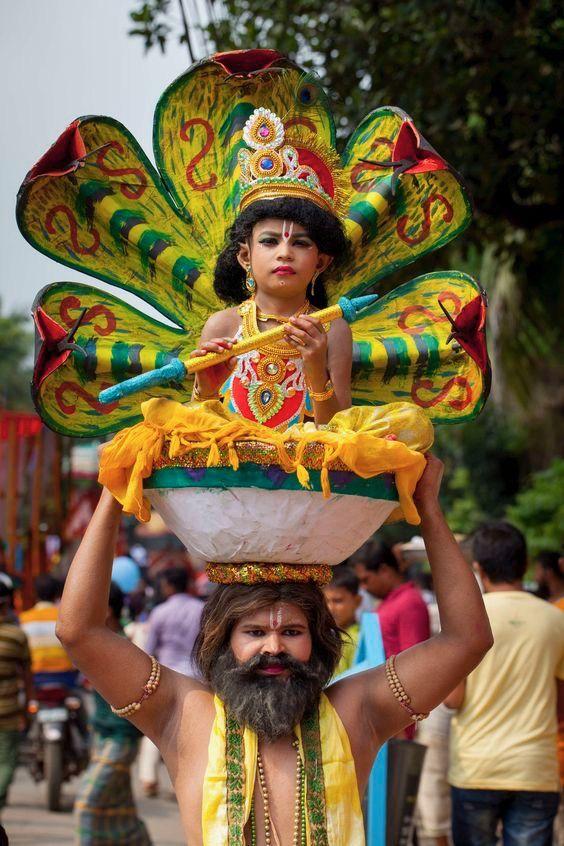 #janimashtami #krishna #fetekrishna #photography #picture #india #holihai #photo #festivalkrishna #janma #hindoue #inde #celebration #inctedibleindia #picture #photography #janmashtami #happyfestival #indiafestival #indian