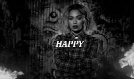 """deerjily: """" HAPPY 35TH BIRTHDAY BEYONCÉ GISELLE KNOWLES-CARTER 