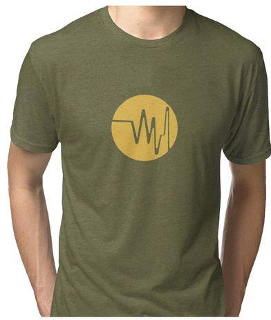 https://federalaudio.com.au/pages/win-a-t-shirt