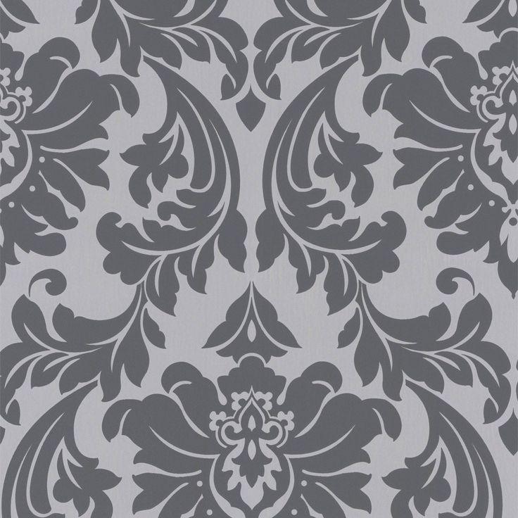 36 best silver gray images on pinterest bedroom gray. Black Bedroom Furniture Sets. Home Design Ideas