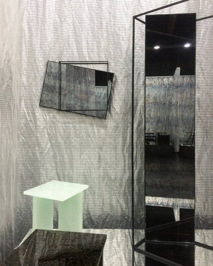 Interiors Trends For  Fashion Comes