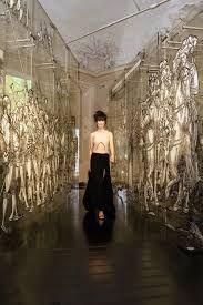 Risultati immagini per next fashion art