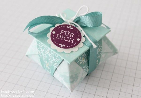 Stampin-Up-Anleitung-Tutorial-Origami-Box-Schachtel-Verpackung-Star-Box-001-600x420