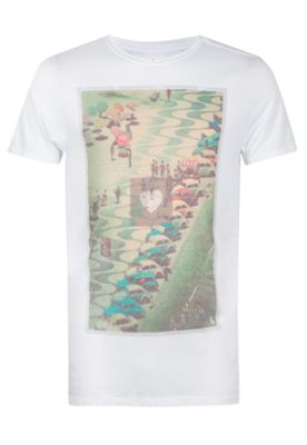 Camiseta Reserva Rio Branca - Compre Agora | Dafiti