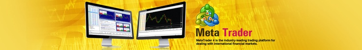 It is one of the most advanced and refined online charting software currently available in the market. Our Metatrader software has been renowned for its reliability, speed and accuracy. When it comes to making decisions you can absolutely rely on our software. Metatrader Charting Software is programmed to monitor and handle your trade instantaneously. 3 chart-types, 9 timeframes and over 200+ analytical tools. Back testing features.