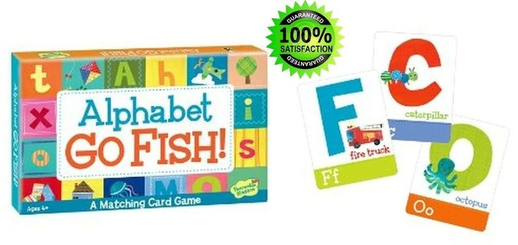9 Best Educational Toys For 5 Year Olds Images On