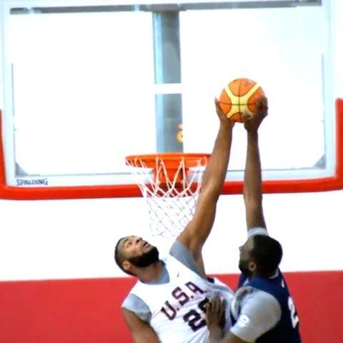 Dime Magazine (dimemag.com) : Daily NBA News, NBA Trades, NBA ...