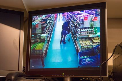 Collaboration the Key to IP Cameras in Retail