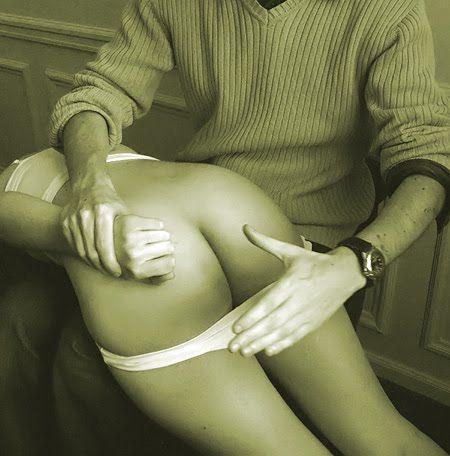 She hot erotic harder spank start mega geil