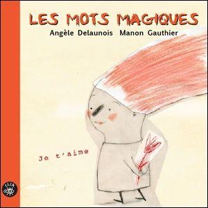 Lili les merveilles...: Éditions de l'Isatis