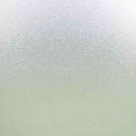 Pellicule de vitre - Sable | DeSerres
