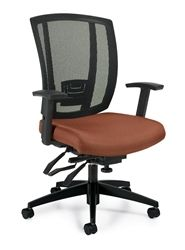 Check out our January office chair sale going on now! Our deals and coupons are listed here: http://blog.officefurnituredeals.com/2017/01/january-office-chair-sale-2017.html