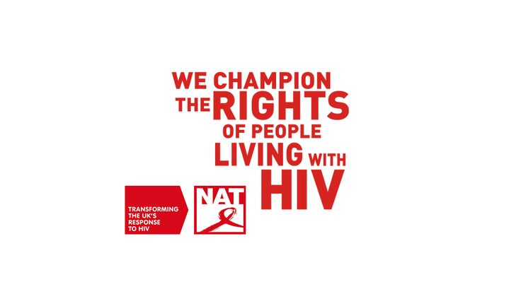 People living with HIV continue to face barriers to accessing insurance, despite improvements in availability over the past decade, according to a new report from NAT (National AIDS Trust).