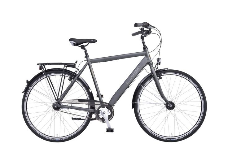 #Greens #Liverpool #Trekking #Bike #Herren #V-Brakes #Rücktrittbremse #16,8KG #Fachhandel #Fahrrad #schaut mal unter www.greens-bikes.de