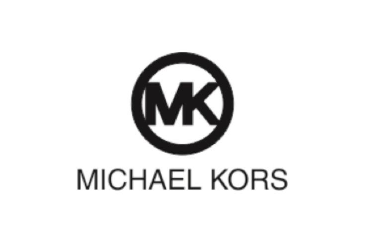 Michael Kors Our Brands Pinterest Online Check It