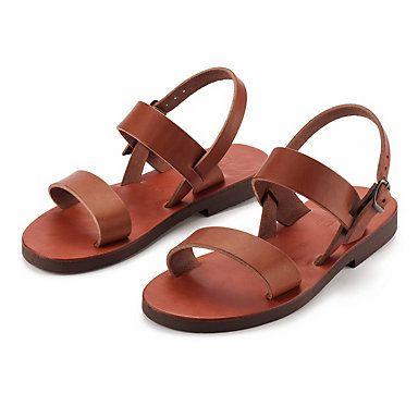 benediktiner-sandalen-herren