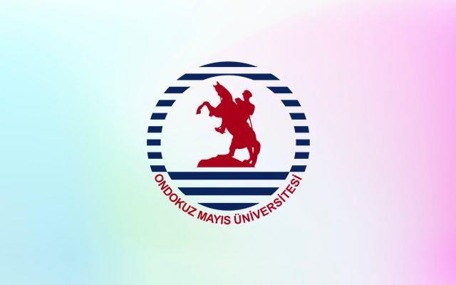 Ondokuz Mayis Universitesi 2020 Dgs Taban Puanlari Tabata Egitim Veterinerler