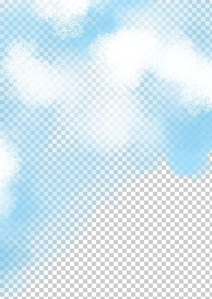 Sky Blue Cloud Png Angle Atmosphere Azure Blue Cartoon Blue Clouds Clouds Blue Sky