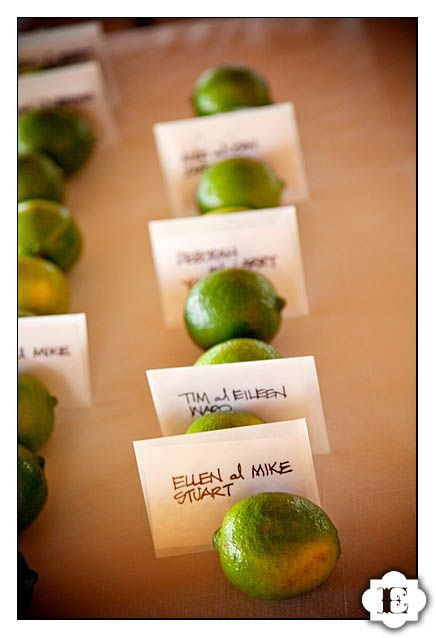 75 Best Place Card PinBoard Images On Pinterest