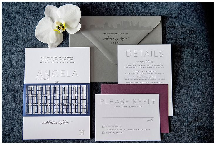 Atlanta Wedding Invitations: 27 Best Table Runner Ideas Images On Pinterest