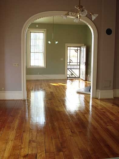 11 Best Wood Floor Finishing Images On Pinterest Wood Floor