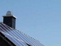 Foto Berechnungsprojekt Überschlagsrechnung Photovoltaikanlagen Ertrag