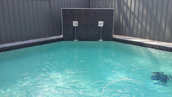 Swimming pool pump system choosing tips - http://simplepooltips.com/swimming-pool-pump-choosing-tips/