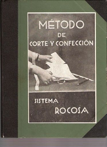 Sistema Rocosa - Raquel Artes 1 - Álbumes web de Picasa