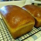 White Bread Recipe food-extras
