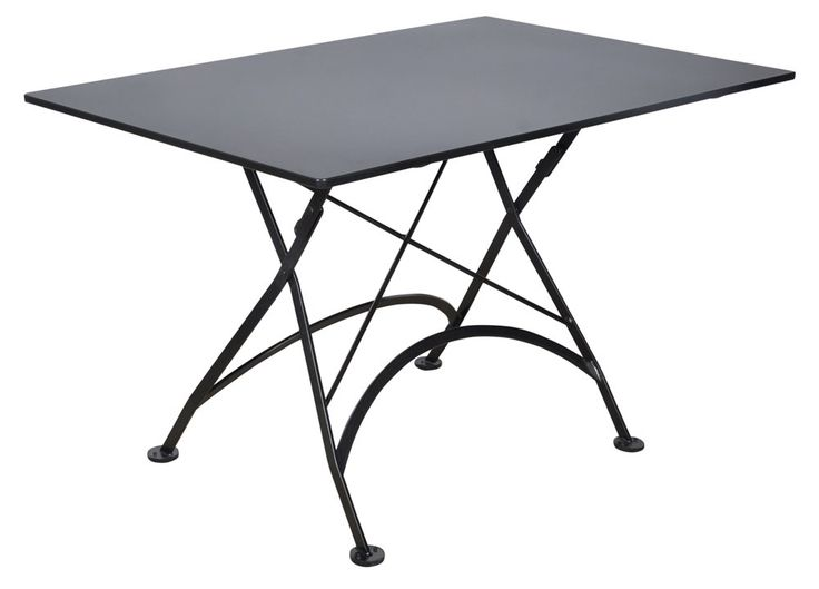 forged steel folding table leg design - Google Search