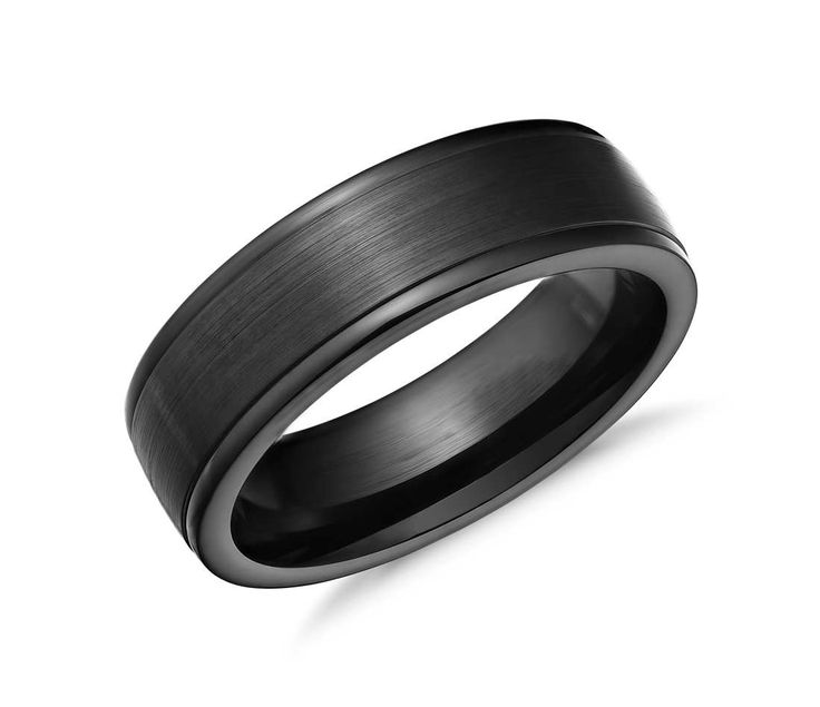 163 Best Images About Men S Wedding Rings On Pinterest