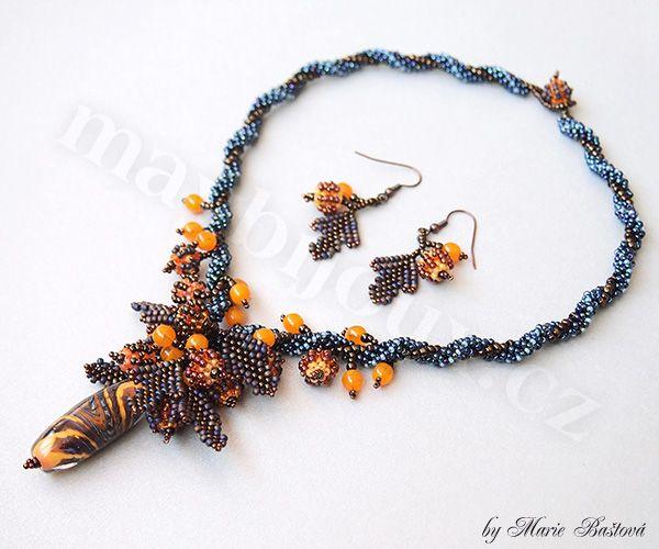 Mediterranean - may bijoux