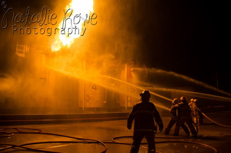 CFA, Victoria, Fire, Natalie Rowe Photography