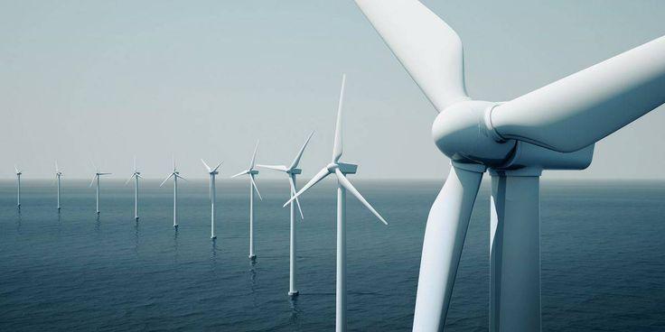 """""""Le potentiel de production des énergies renouvelables dans l'Hexagone s'élève à 1 268 térawattheures (TWh) par an, toutes filières vertes confondues (éolien, solaire, biomasse, géothermie, hydraulique, énergies marines), soit trois fois la demande annuelle d'électricité prévue au milieu du siècle (422 TWh).""""...  http://www.mieux-vivre-autrement.com/une-etude-qui-derange-100-electricite-renouvelable-pas-plus-cher-que-le-nucleaire.html#sthash.8L8EyHt3.eeIkNqow.dpbs"""