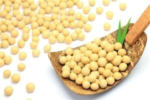 http://semuacara.tumblr.com/post/124793448056/benefits-of-soy-milk-for-health
