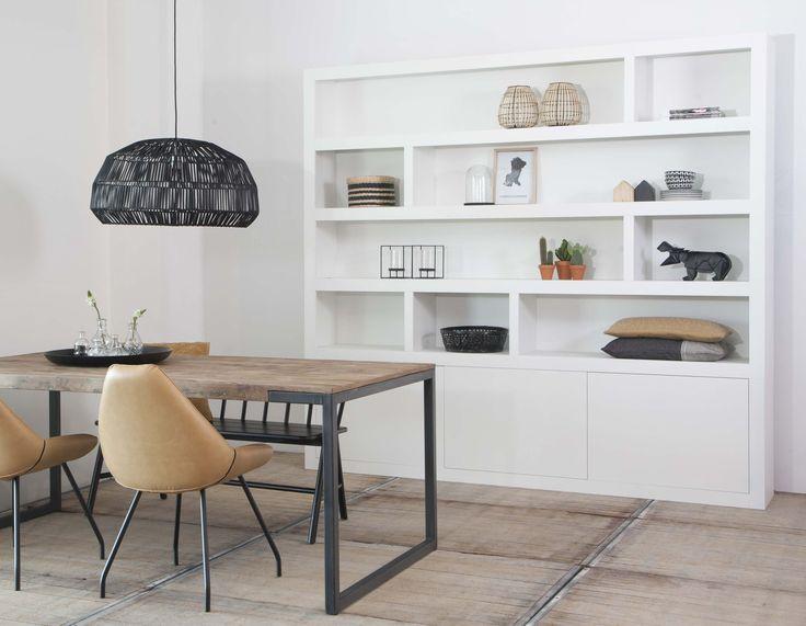 63 beste afbeeldingen van by house style - Hooi plaid ...