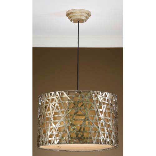 Alita Drum Pendant Uttermost Drum Pendant Lighting Ceiling Lighting