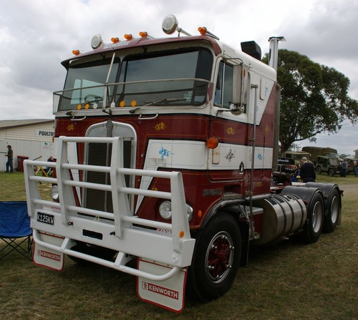 Park Art My WordPress Blog_Kenworth W900 Dump Truck For Sale Craigslist