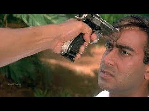 Watch Old Gundaraj - Ajay Devgan | Kajol | Full Bollywood Action Movie HD watch on  https://free123movies.net/watch-old-gundaraj-ajay-devgan-kajol-full-bollywood-action-movie-hd/