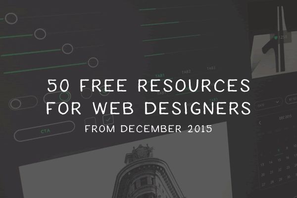 Speckyboy is an online magazine for web designers with its focus on highlighting resources, exploring new techniques, and inspiring.