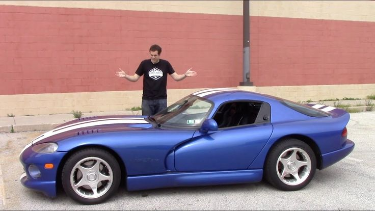 Dodge Viper Build And Price in, State Park Speedway, Wausau, Wisconsin.  Dodge Viper Build And Price GO READ MY COLUMN!  I sold my Dodge Viper after a year of ownership. I'm wrapping up one year with a Dodge Viper, summing up my ownership experience and reviewing my 1997 Dodge Viper GTS. FOLLOW ...