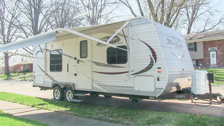 131 best Used RVs For Sale By Owner Louisville KY