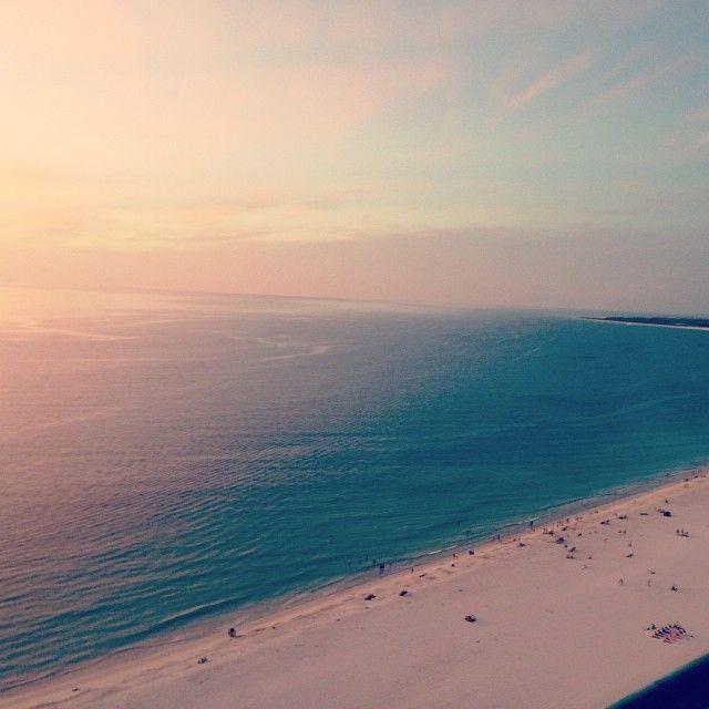 Marco Island Florida: Marco Island Florida, Marco Island