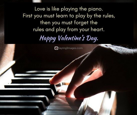 Happy Valentine's Day. Images Collection