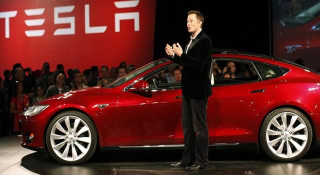 Electric car maker Tesla to delay Indian launch Source: YouTube Lack of component suppliers in India is delaying the entry of electric cars in the country Tesla's founder and CEO Elon Musk said on Monday. In February 2017 Musk had tw